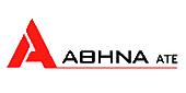 ΑΘΗΝΑ ΑΕ logo
