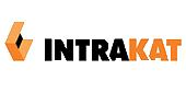 ΙΝΤΡΑΚΑΤ - logo