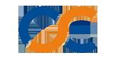 ΟΣΕ - logo