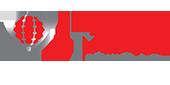ατλας - Logo