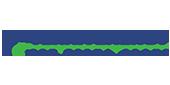 TERNA-ENERGY-logo